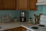 23626 Hillview Rd - Photo 6