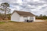 17398 C J Dellie Rd - Photo 45