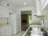 413 Highpoint Dr - Photo 10