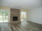 413 Highpoint Dr - Photo 11
