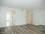 413 Highpoint Dr - Photo 15