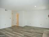 413 Highpoint Dr - Photo 16