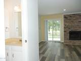 413 Highpoint Dr - Photo 17