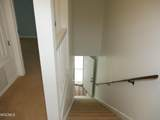 413 Highpoint Dr - Photo 18