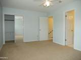 413 Highpoint Dr - Photo 19