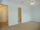 413 Highpoint Dr - Photo 20