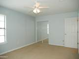 413 Highpoint Dr - Photo 22