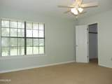413 Highpoint Dr - Photo 26