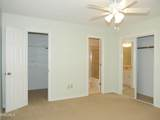 413 Highpoint Dr - Photo 27