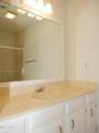 413 Highpoint Dr - Photo 30