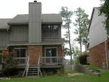413 Highpoint Dr - Photo 32