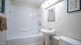 10501 Johns Bayou Rd - Photo 19