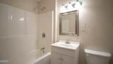 10501 Johns Bayou Rd - Photo 26