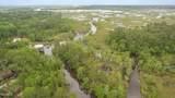 10501 Johns Bayou Rd - Photo 33