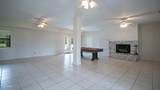 10501 Johns Bayou Rd - Photo 9