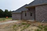 12201 East Pointe Dr - Photo 4