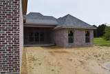 12201 East Pointe Dr - Photo 5