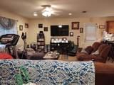 6146 Jackson St - Photo 4