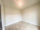 5653 Overland Dr - Photo 14