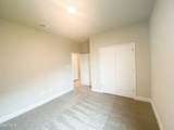 5653 Overland Dr - Photo 17