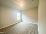 5653 Overland Dr - Photo 18
