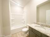 5653 Overland Dr - Photo 19