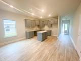 5653 Overland Dr - Photo 4