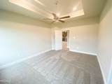 5653 Overland Dr - Photo 9