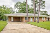 120 Forest Dr - Photo 1