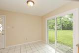 120 Forest Dr - Photo 13