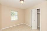 120 Forest Dr - Photo 16
