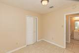 120 Forest Dr - Photo 17