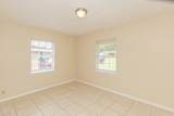 120 Forest Dr - Photo 20