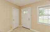 120 Forest Dr - Photo 6