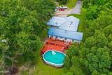 3947 Wolf Bend Rd - Photo 1