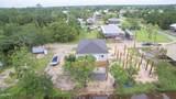 10010 Mississippi St - Photo 17