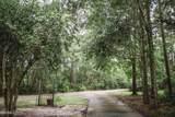 13221 Cypress Dr - Photo 7