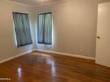1309 6th Ave - Photo 12