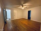 1309 6th Ave - Photo 13