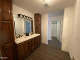 1309 6th Ave - Photo 14