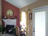 14134 Lucky Mays Rd - Photo 7