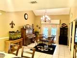 8008 Tanner Williams Rd - Photo 13