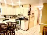 8008 Tanner Williams Rd - Photo 16