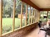 8008 Tanner Williams Rd - Photo 35