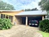 8008 Tanner Williams Rd - Photo 40