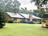 8008 Tanner Williams Rd - Photo 46