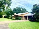 8008 Tanner Williams Rd - Photo 48