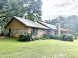 8008 Tanner Williams Rd - Photo 49