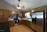 12765 Indian Springs Rd - Photo 10