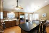 12765 Indian Springs Rd - Photo 11